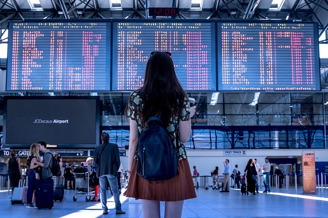 幸せの沸点と海外移住の因果関係