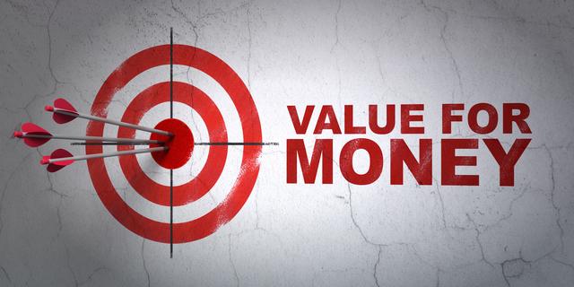 お金に対する価値観の違い。ミレニアル世代のお金の使い方
