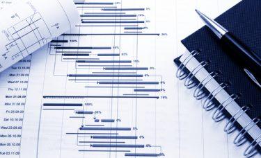 ガントチャートを、イマドキのプロジェクト管理で使う必要がないのはなぜか?