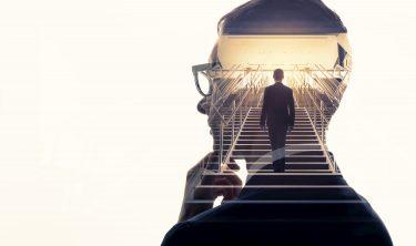 【実践】P&Gに学ぶ。人を育てる上で、企業が考えるべきこと