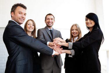 フリーランスのチーム化とティール組織が生まれる中で個人ができること