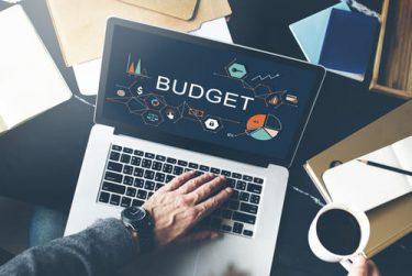 ベテランPMが予算編成で中長期計画を勧める理由と3つのコツ