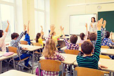 台湾で先生をしていて感じた現代に合わせた教育法|第一線で考えること