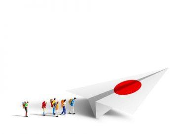 日本人というだけで圧倒的に海外に行きやすい5つの理由