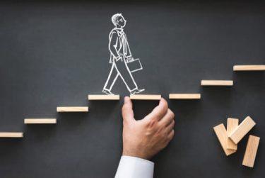 明確なキャリアビジョンや目標を持たずに働くことはダメなのか?