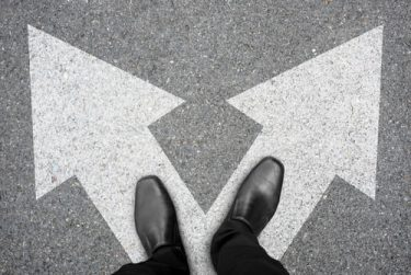 ガンダムユニコーンの15のセリフから学ぶ仕事観・人生観