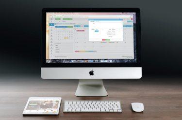 1分でMacを楽しく使えるハック大全