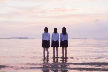 【乃木坂・欅坂・日向坂】坂道3大アイドルグループから学ぶ、チームマネジメント