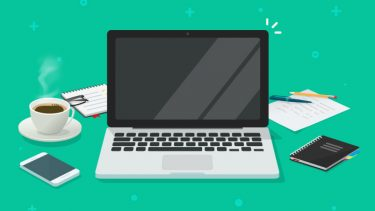 タスク管理ツール比較11選まとめ【2020年度版】デジタル管理で生産性UP