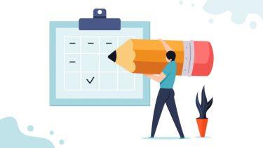 プロジェクト管理ツール比較9選まとめ【2020年版】個人・チーム向け
