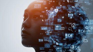 AI(人工知能)は私たちの働き方をどのように変えるのだろうか?